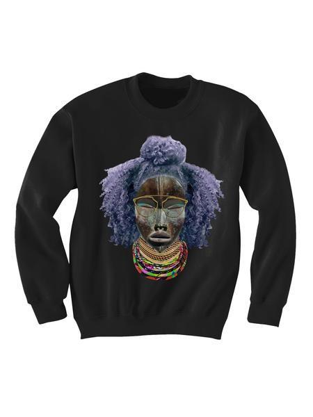 Sweater Weather: Stay Woke http://allthingsammamama.com/2016/11/sweater-weather-stay-woke/