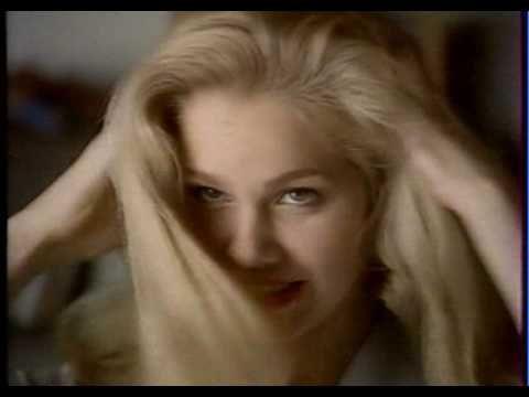 Harlequin: Szerepcsere (1994) - teljes film magyarul - YouTube