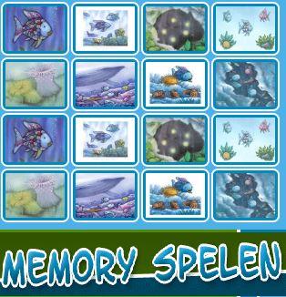http://www.memoryspelen.nl/index.php?show=7983: Vd Zee, V D Zee, Zee ...