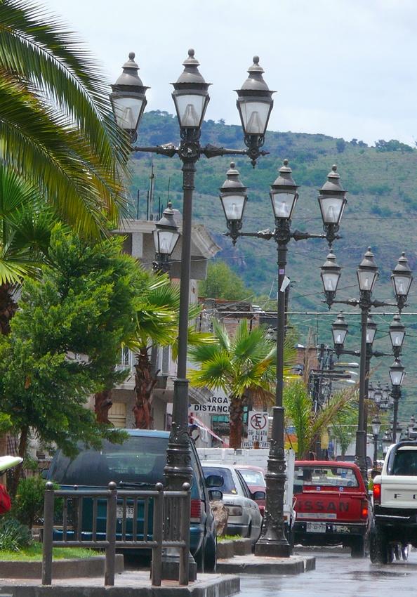 221 best Aguascalientes Mexico images on Pinterest