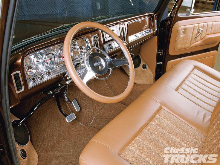 Carpet For 1985 Chevy Truck Vidalondon