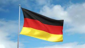 Afbeeldingsresultaat voor Germany flag