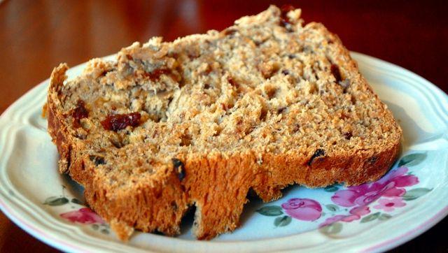 Best 25+ Cinnamon Raisin Bread Ideas On Pinterest