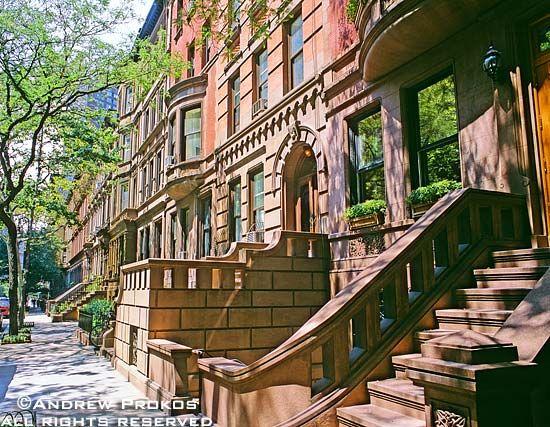 Resultados de la Búsqueda de imágenes de Google de http://andrewprokos.com/d/brownstone-architecture%3Fg2_itemId%3D982