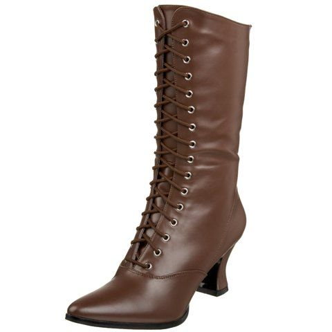 Original Women39s Medieval Period Shoes  By Medieval Store ArmStreet