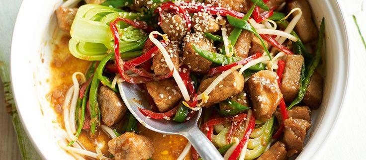 sticky-chinese-pork