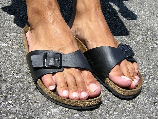 my favorite birkenstock sandal  Buy your women's   blue  Django and Juliette  Casual Shoes online     http://wwwshoebiz.com