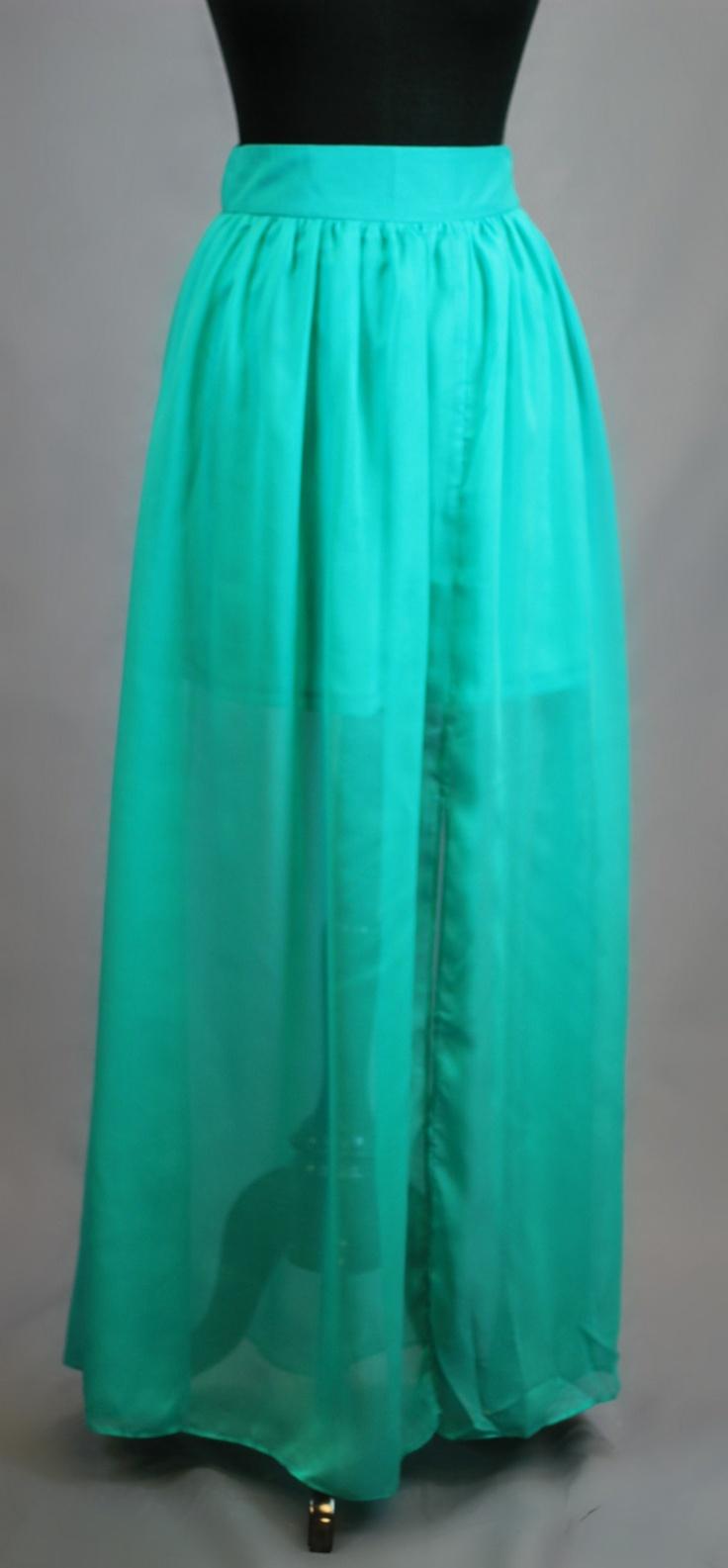 turquoise maxi skirt maxi obsession maxis
