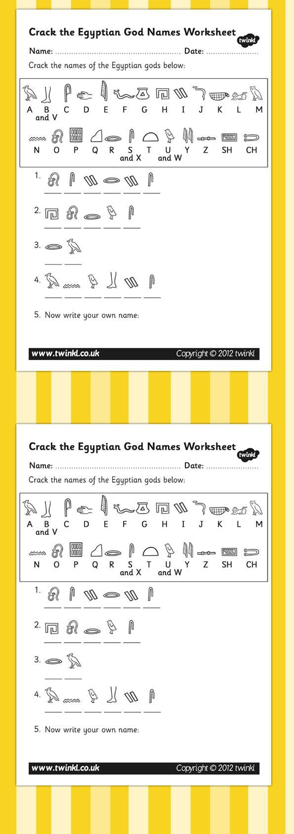 the deciphering of the mysterious ancient egyptian writings Ancient egyptian writing is known as many other scholars would attempt to decipher the meaning of the ancient egyptian symbols without success between kircher.