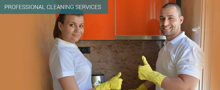Harry's services is a company that provides specialized domestic and commercial cleaning services. We are available 24/7!