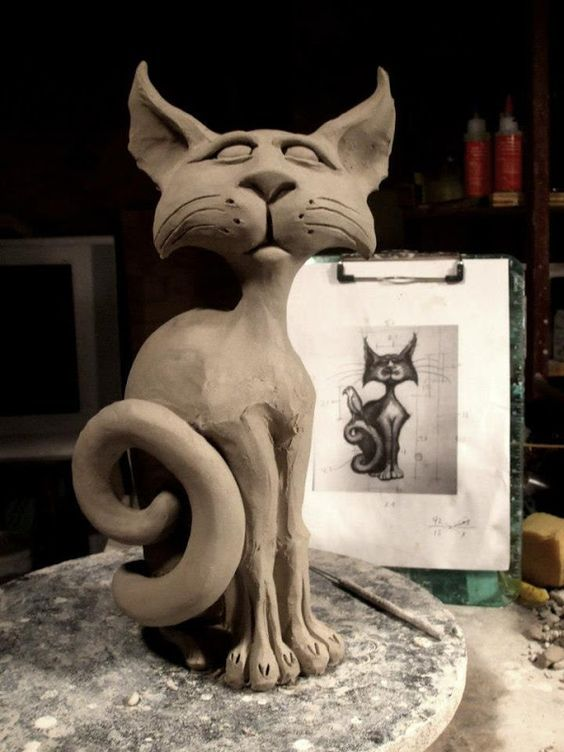 Grafton+pottery+cat.jpg