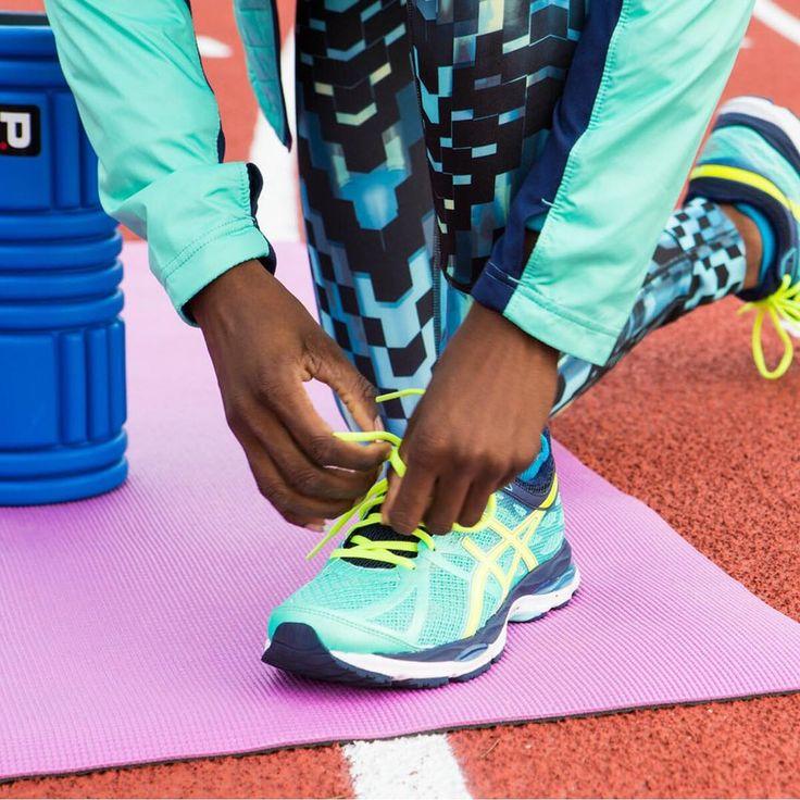 Mejores 121 chaussures modèles de chaussures Asics en Pinterest en Mejores   3bb8fac - caillouoyunlari.info