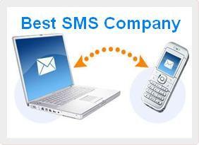 Dove Soft, a #1 bulk SMS marketing company in Mumbai, India provides flexible bulk SMS packages to best suit individual client requirements. The company provides the bulk SMS service with a higher end interface to send & receive messages instantly.   #bulksmscompany