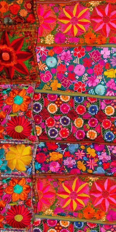 Haymes Colour Expressions Forecast 2014 - Tall Tales Textiles