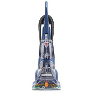 Top Rated Carpet Cleaner Reviews