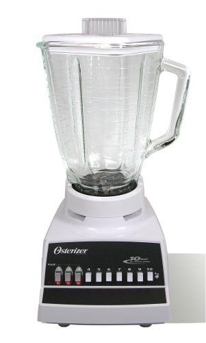 Oster 4172 10Speed Blender Kitchen Mixer 220volt Not for USA * You can get additional details at the image link.Note:It is affiliate link to Amazon.