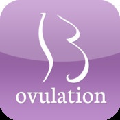 Discover exactly when you are ovulating! In one simple step, our ovulation calculator …   – Ovulation