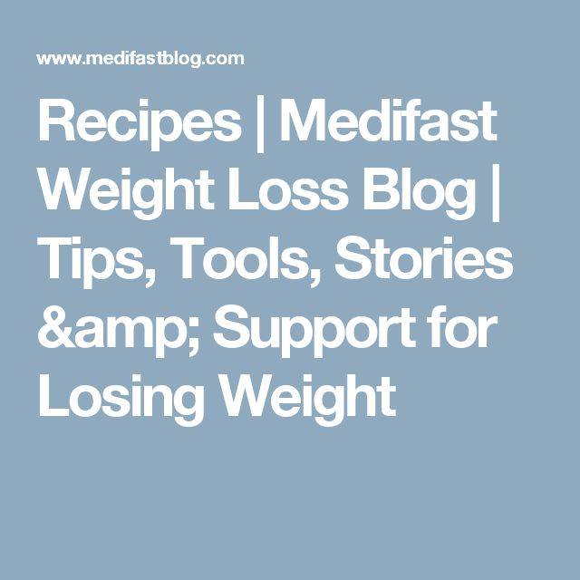 best diet blog weight loss indexer