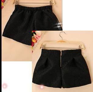 Jual TQ067-PANTS BLACK MATT hanya Rp 59.000,-, lihat gambar klik https://www.tokopedia.com/naatunnshop/tq067-pants-black-matt