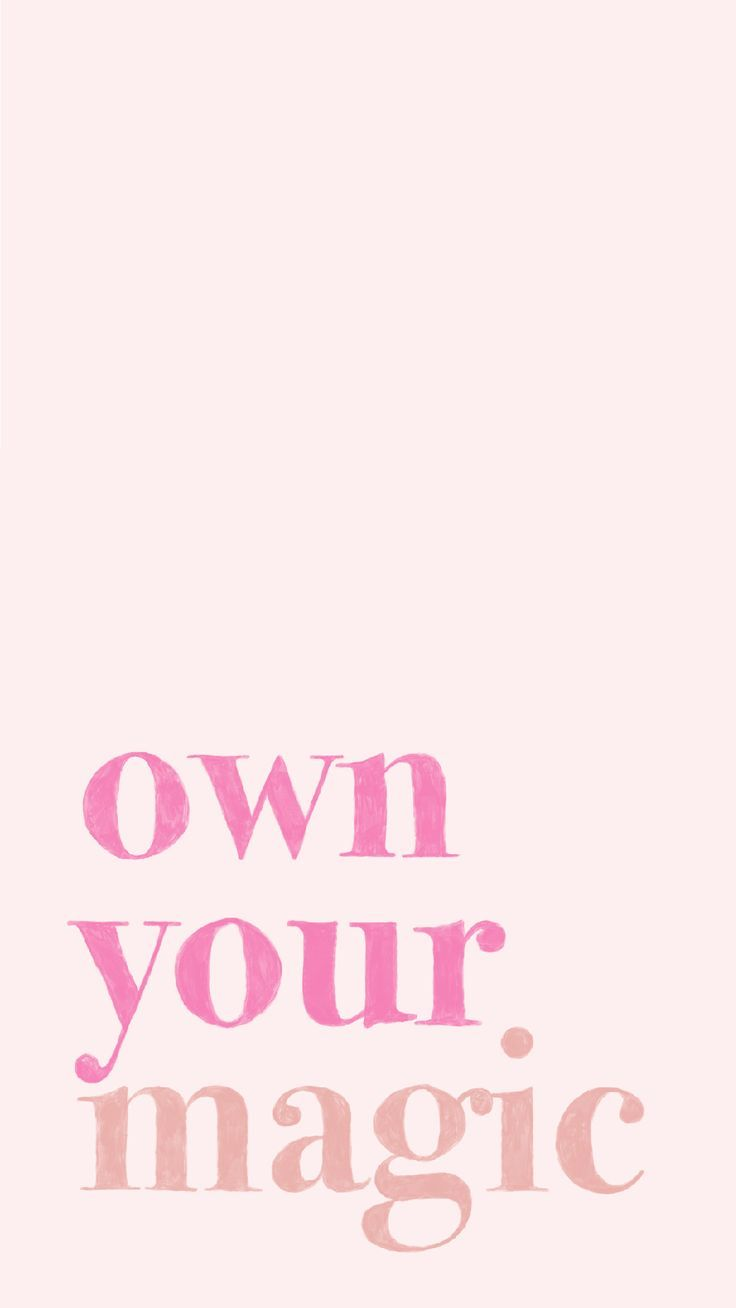 Self Love Wallpapers Muse Pinterest Quotes Love Wallpaper And