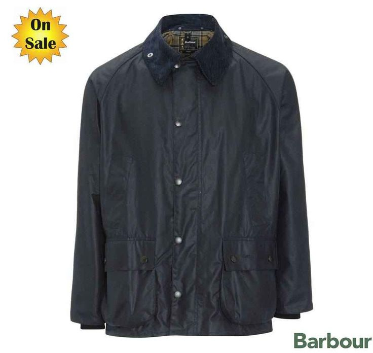 Barbour International,Cheap Barbour Jackets Online! Save Check Out This Barbour Waterproof Jackets Factory Outlet Offering 70% off Clearance PLUS And extra 10% off Cheap Barbour Jackets Ladies and Barbour Outlet Usa For Womens & Mens & Youth! guarantee quality free shipping!