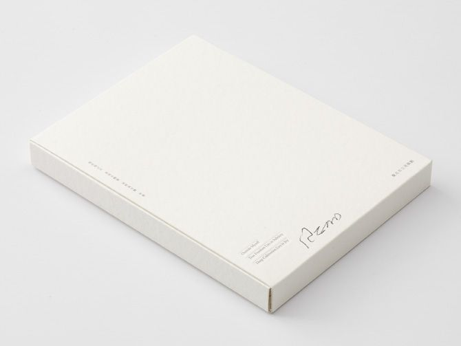 Read Lee / 2011 / 2012 Tokyo TDC Annual Awards - Selected Works