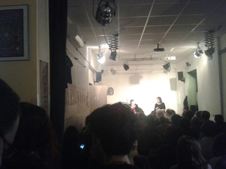 1000 images about la ferocia tour on pinterest bari - Metro porta furba roma ...