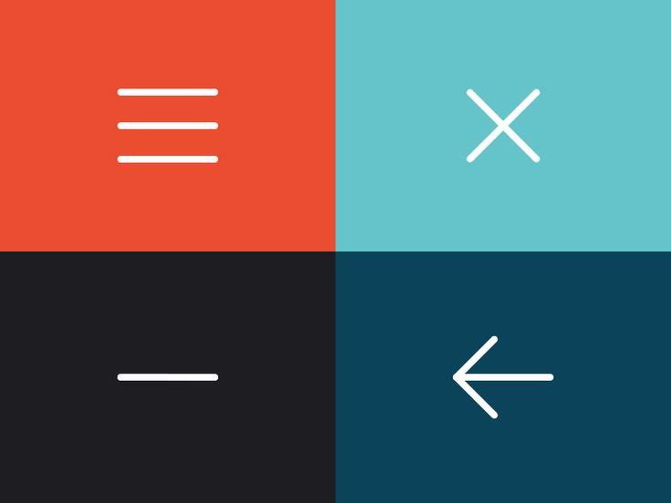 Icon Transition Kit