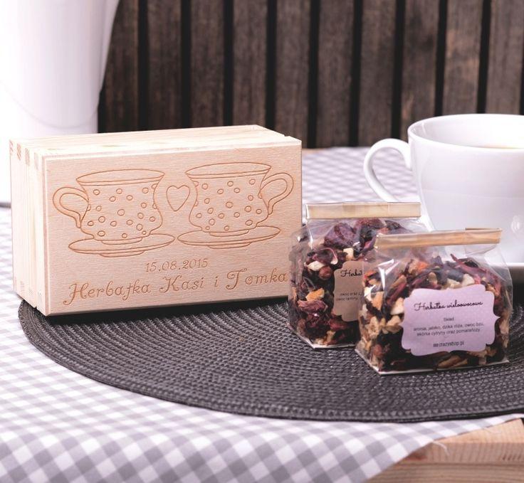 http://www.crazyshop.pl/prod_39846_herbatka-w-personalizowanej-skrzynce-kubki