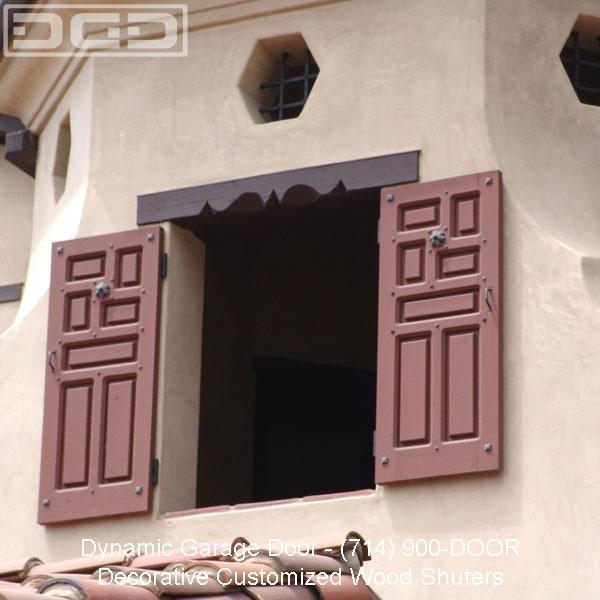 California Dream 11 By Dynamic Garage Door Provided By Dynamic Garage Door  Repair   Custom Wood Garage Doors Santa Ana 92701   Renovation Dreams    Pinterest ...