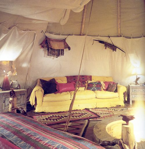 19 best images about american indian decor on pinterest for American indian design and decoration