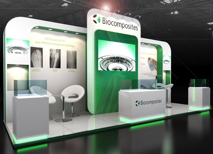 Exhibition Stand Design Free : Best exhibition stand design images on pinterest