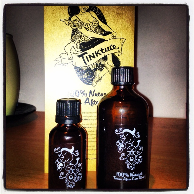 The 25 best ideas about tattoo aftercare products on for Tattoo aftercare bepanthen