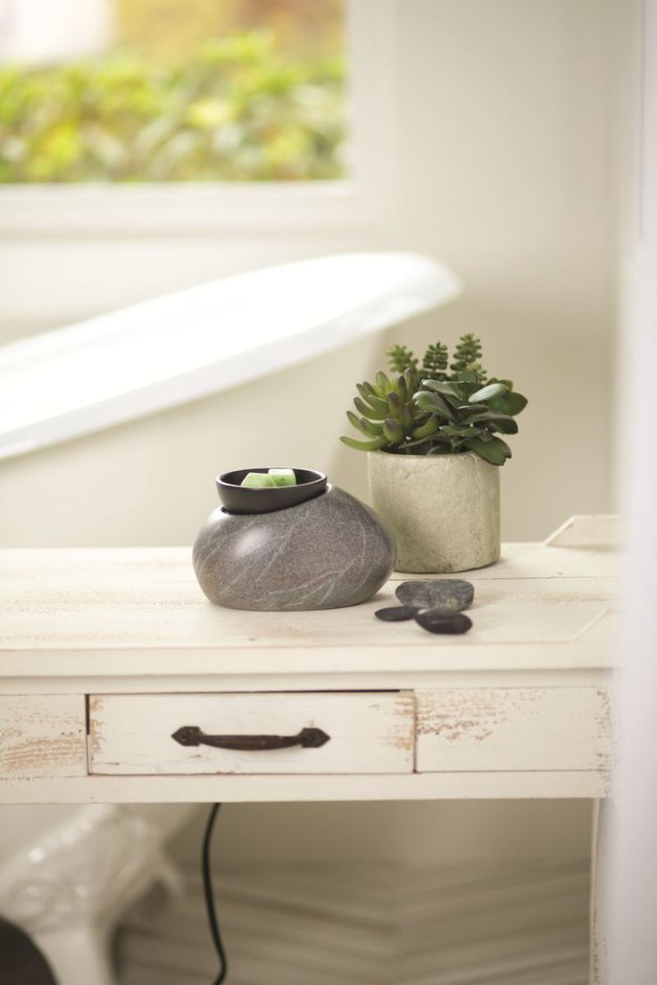 how to make your home peaceful and tranquil