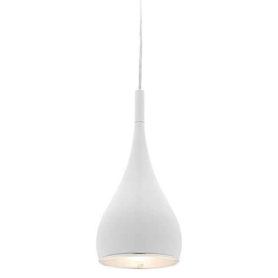 Aero Pendant Light by Cougar Lighting