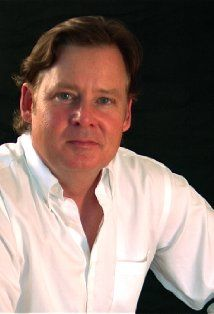 Joel Murray Picture one of the Murray brothers