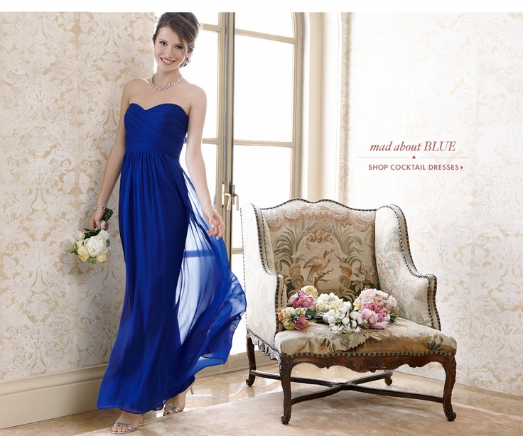 163 best Sharon\'s Wedding images on Pinterest | Evening gowns ...
