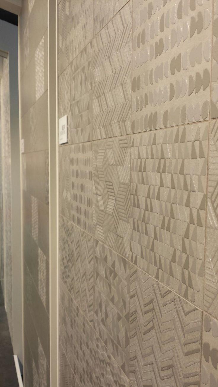 #cersaie #cersaie2015 #madeinitaly #tiles #porcelain #ceramics #interiordesign #architecture #coverings #terracotta #ceramicamagica #ceramica