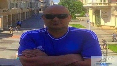 """""""Revenirea FCU 1948 în prim planul fotbalului romanesc este ireversibila! Încercările disperate ale clonatilor de a se agata de amănunte de forma nu perturbeazaîn niciun fel planul nostru de a juca în iulie 2020 în liga 1. Pe rol sunt foarte multe procese și sunt ferm convins ca în final toate drepturile ce izvorăsc din ..."""