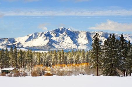 Google-Ergebnis für http://www.fodors.com/wire/lake-tahoe-holidays.jpg