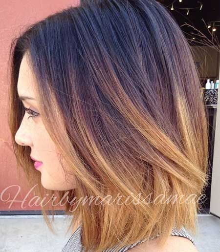 photo of hair styles 181 best hairstyles for hair narrow images on 5496
