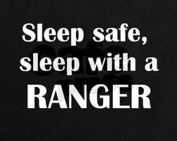 army ranger wife - Google Search