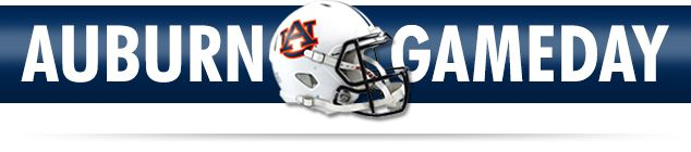 Auburn Game day and weekend events and info