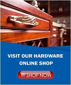 Kitchen Cabinets Online | RTA Kitchen Cabinets Wholesale