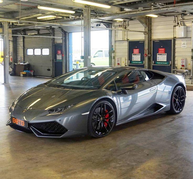 25802 Best Dream Cars Images On Pinterest