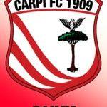 Carpi-Palermo 1-1: botta e risposta Gilardino-Mancosu