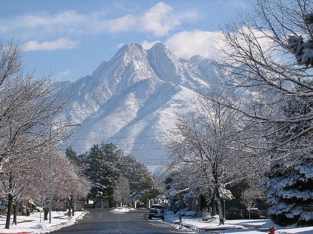 GREECE CHANNEL    Mount Olympus
