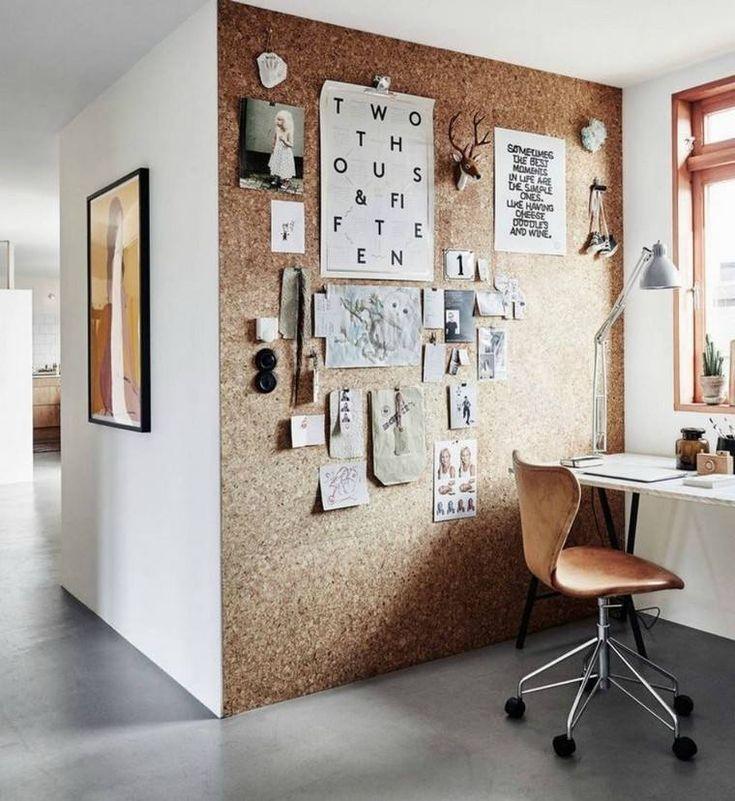 Le panneau affichage travail permet à mieux organiser son espace de travail. Découvrez toutes nos idées à fabriquer soi-même ou à acheter ...