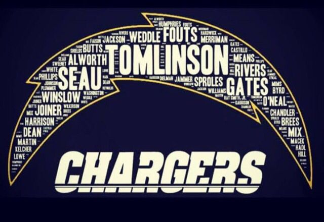 Best images about san diego chargers on pinterest
