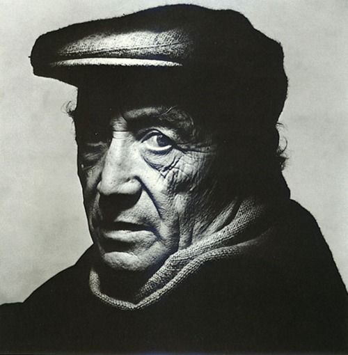 307 best images about irving penn photos on pinterest for Irving penn gallery